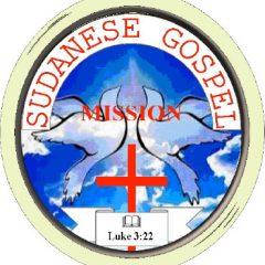 Sudanese Gospel Mission